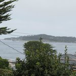 Photo de Sandpiper Inn Carmel