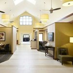 Foto van HYATT house Scottsdale/Old Town