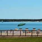 Jamesport Bay Suites의 사진