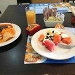 Holiday Inn Express Tapachula照片