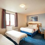 Travelodge Wembley Foto