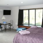 Photo of Rive Gauche B&B Taupo