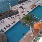 Foto di Coral Princess Hotel & Resort