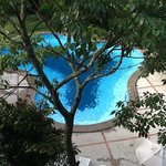 Bilde fra Hotel Panamby Guarulhos