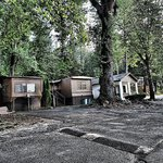 Photo de Groveland Motel & Indian Village
