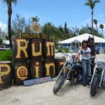 Photo of Cayman Custom Cycles Island Tours