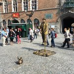 Photo of Walking Tour Bruges