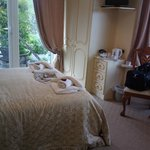 Foto de Eastcote Luxury Guest House
