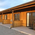 Foto Great Sand Dunes Lodge