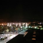Foto de Los Angeles Marriott Burbank Airport