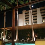 Los Angeles Marriott Burbank Airport Foto