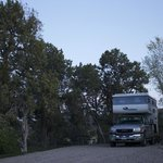 Mesa Verde RV Resort照片