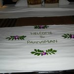 Panviman Resort Koh Chang resmi