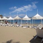 Φωτογραφία: Las Hadas Golf Resort and Marina