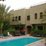 Photo of Residence l'Oued