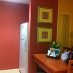 Foto di Homewood Suites Orlando-Nearest to Universal Studios