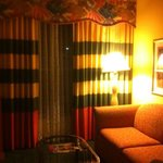 Foto van Homewood Suites Orlando-Nearest to Universal Studios