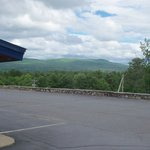Foto de Travelodge Lake George
