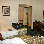 Days Inn Hotel & Suites의 사진