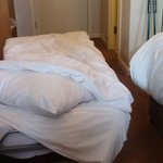 Φωτογραφία: Jurys Inn London Watford