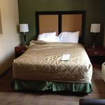 Photo de Extended Stay America - Houston - Westchase - Westheimer