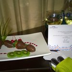 Howard Johnson Hotel - Quito La Carolina resmi