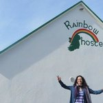 Rainbow Hostel의 사진