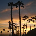 Photo de Holiday Inn San Clemente