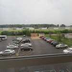 Foto van Homewood Suites Detroit Troy