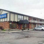Canadas Best Value Inn - St. Catharines resmi