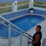 Photo of Hotel Balneario Cabo Frio