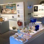 New re-named Ojai History Gallery