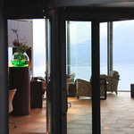 Photo de Le Mirador Kempinski Lake Geneva