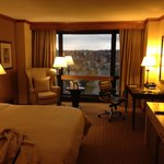 Photo de The Westin Crystal City