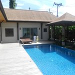 Bilde fra Two Villas Holiday