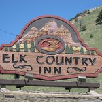 Foto de Elk Country Inn