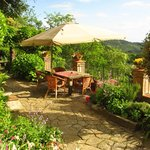 Casa Verde Holiday Accommodation & B&B Foto