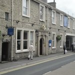 Foto van The Lion at Settle