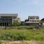 Photo of The Inn on Pamlico Sound