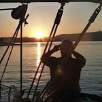 Photo de Sail Gozo Private Tours