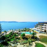 Dolmen Resort Hotel St. Paul's Bay