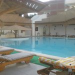 Photo de Amira Divers Inn