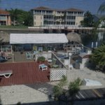 Hideaway Waterfront Resort & Hotel resmi