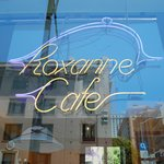 Photo de Roxanne Cafe