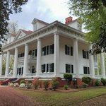 Φωτογραφία: The Twelve Oaks Bed & Breakfast