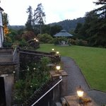 Photo of Lindeth Howe Country House Hotel