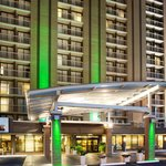 Holiday Inn Nashville-Vanderbilt (Downtown) Foto