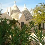 Photo of Trulli Soluco
