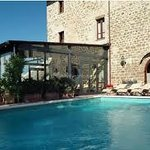 Photo of Relais & Spa La Corte di Bettona