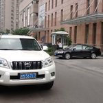 Photo de Holiday Inn Express Shanghai Wujiaochang